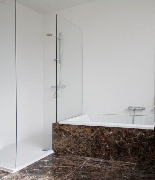 KAT badkamer 2