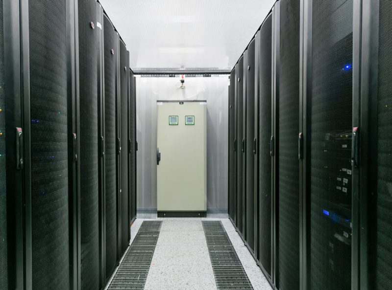 stary browar beyond.pl data center